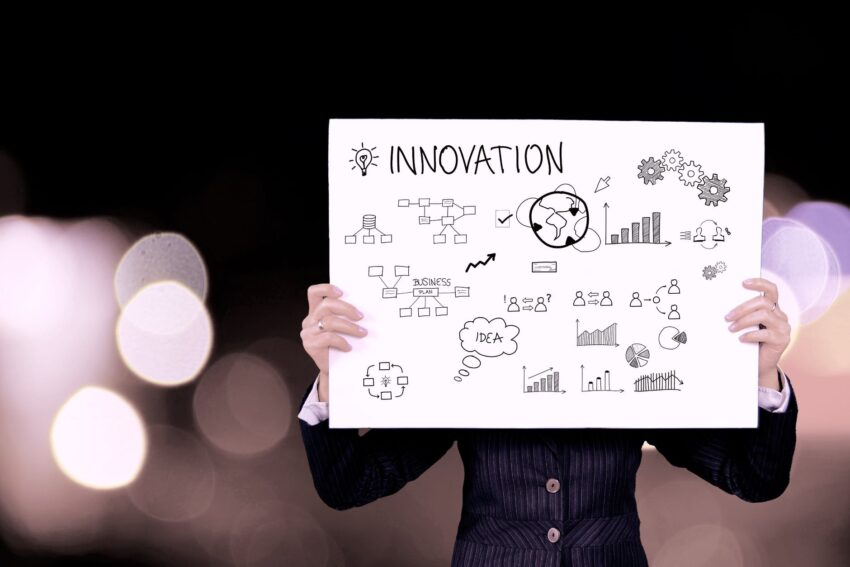 Why is Incompatible Innovation Dangerous as Disruption?