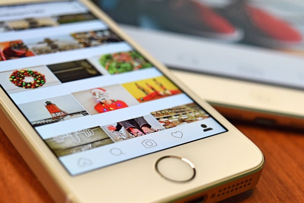 Google to Stop iPhone Users From Having Free Original Quality Photos