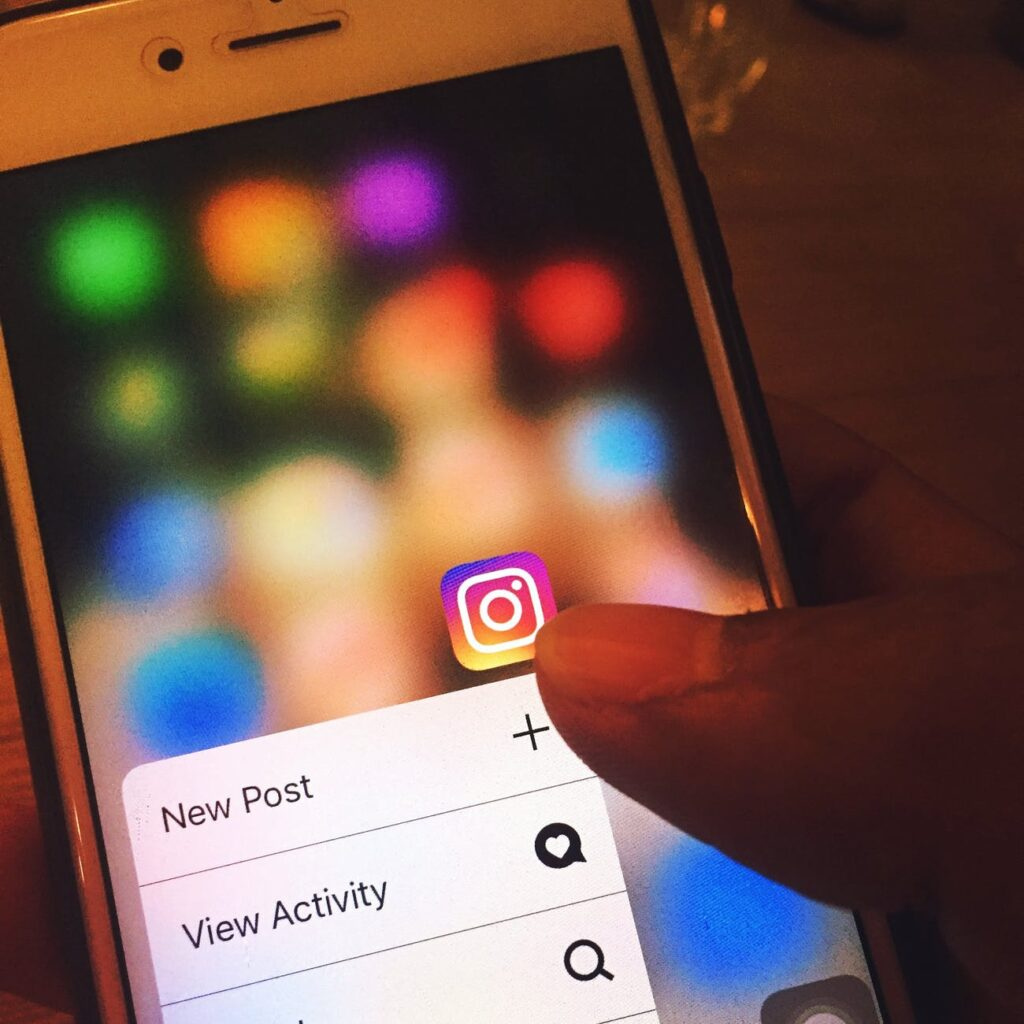 Instagram's New Security Feature Lets you Manage Third-Party Application Better
