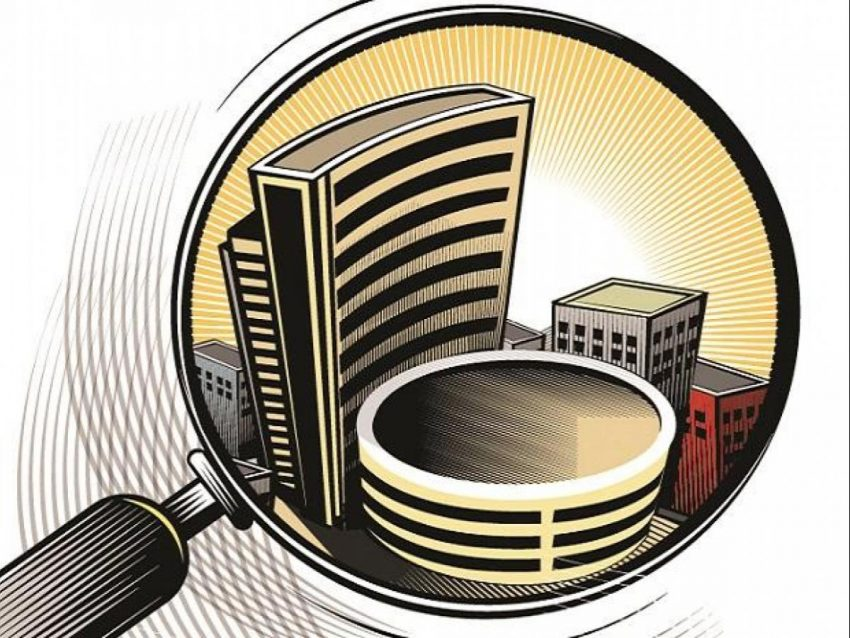 Eid-ul-Fitr: Business, Commodity, and Forex market will not be able to do business in the stock market today