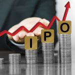 ipo investments