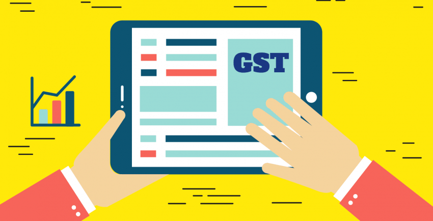 GST Non-Payers, Read this Notification Seriously
